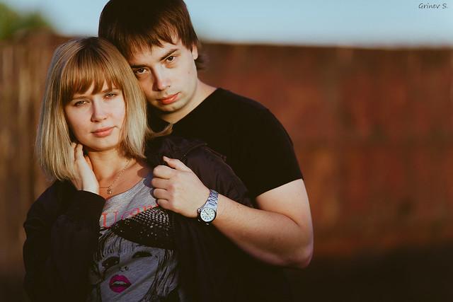 Женя и Ира-053