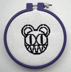 radioheadbear