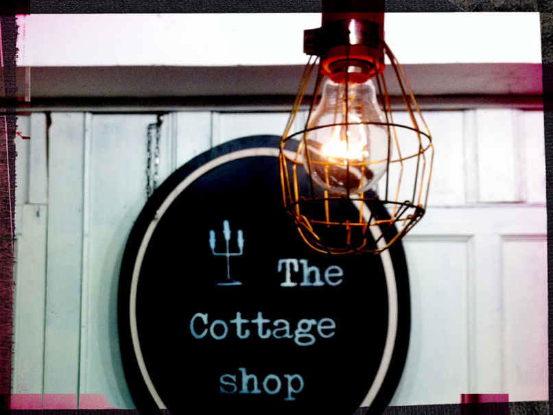 cottage shop 1