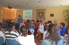 orvalle_coachingeducativo (78)