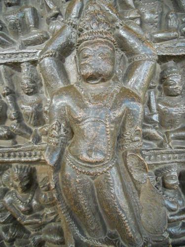 tushar(temple) (19)
