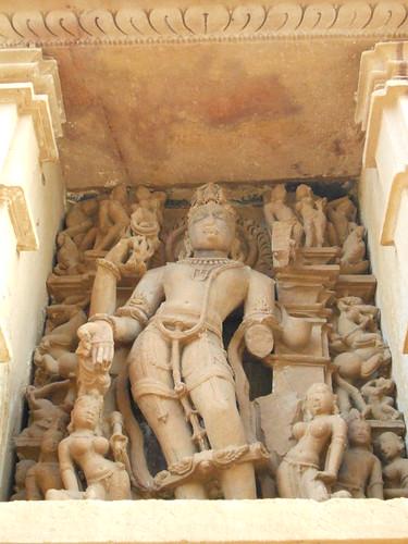 tushar(temple) (51)