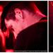 Steven Miller - Unbroken