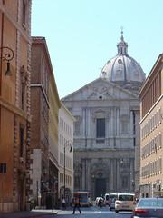Rome_DSC03164