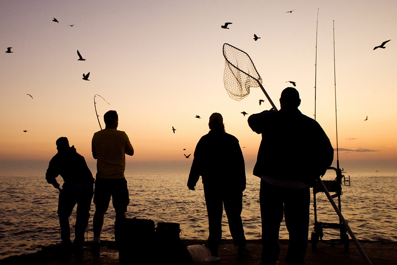 Fishermen_blog