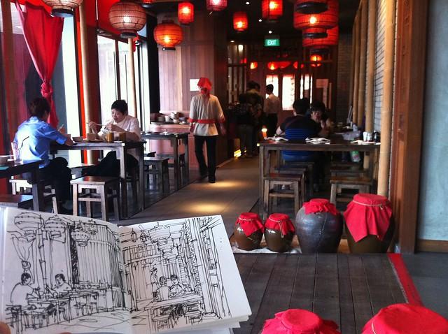 restaurant himalaya kassel