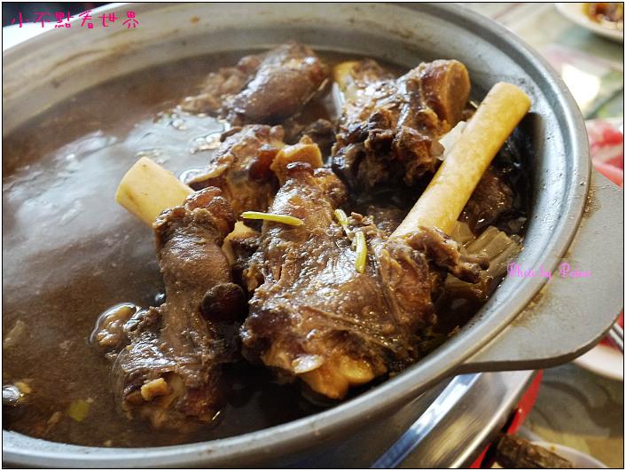 蔡媽咪養生羊肉爐 (51).JPG