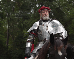 The Knight (scottnj) Tags: festival nj knights armor lance knight lakewood joust armour renaissancefaire suitofarmor scottnj