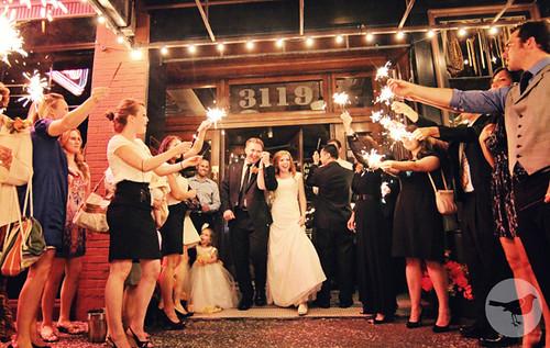 Klegg Wedding 2843