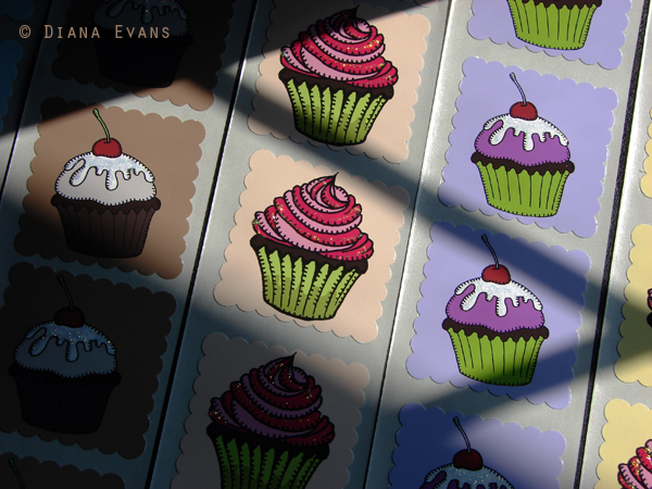 cupcake stickers 027