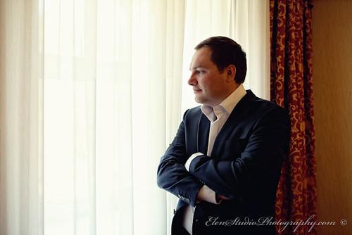 Wedding--Moscow-Club-Alexander-T&D-Elen-Studio-Photography-002.jpg