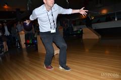 SEO Bowling