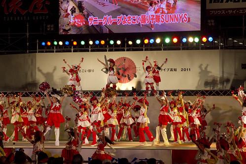 yosakoi_festival_zenyasai_2011_2
