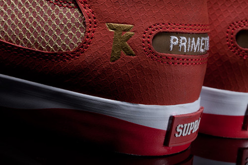 supra-deion-sanders-society-mid-pack-7