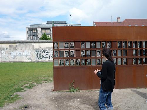 berlin_01