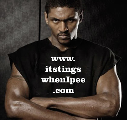 ron-artest_tshirt