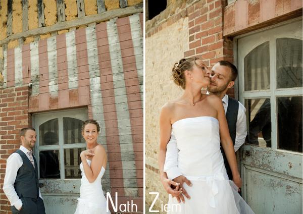 mariage_photos_couple_beuvron_en_auge07
