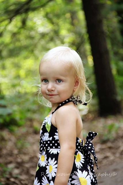 Aug 1 2011 Alidas 2yr pics 042