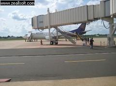 edc-booking04-จองตั๋วเครื่องบิน