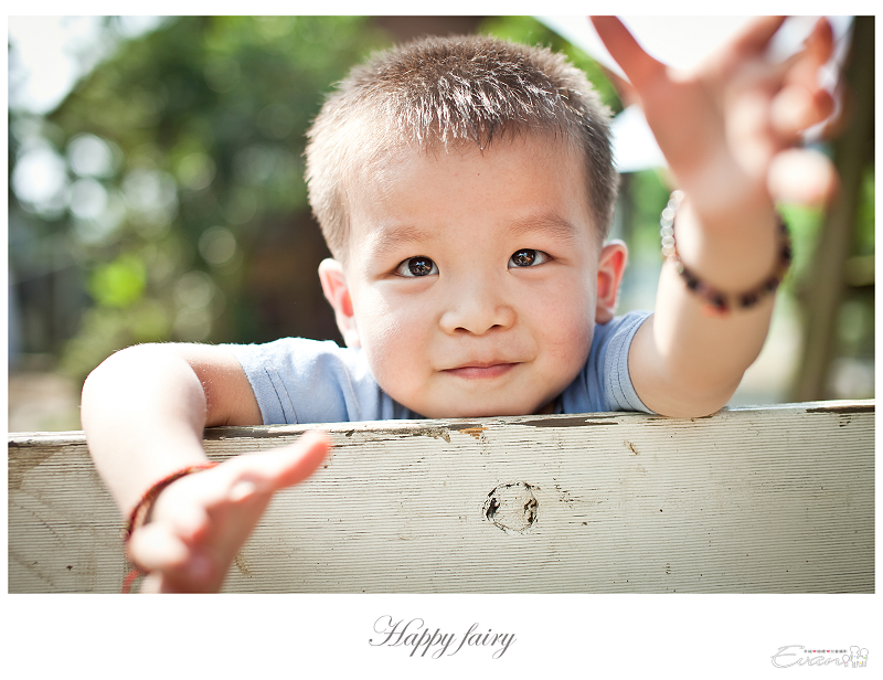 兒童寫真_0032