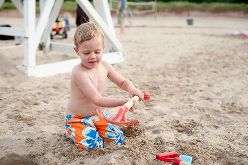Beach_Aug13_Family-10