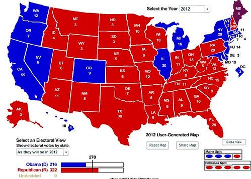 2012_electoral_map