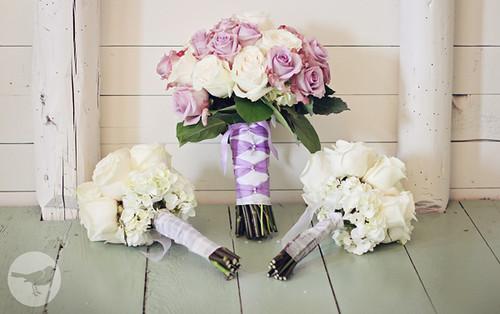 Lou & Shaina Wedding 1182