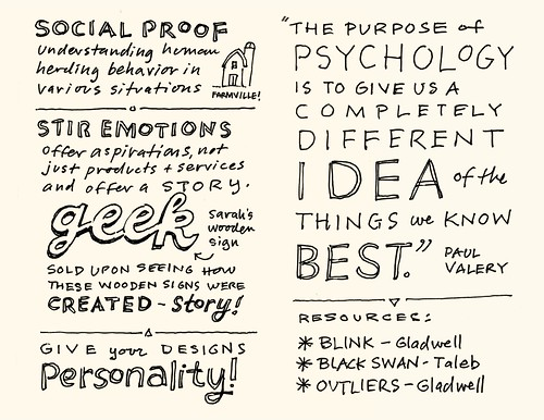 AEA Minneapolis Sketchnotes - 33-34