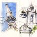 08_Thurs 04 Cityscapes5