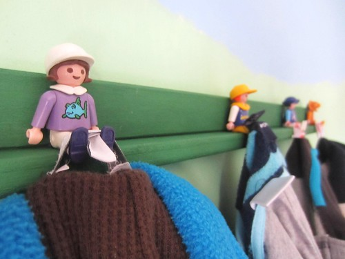 playmobil hook hack 003