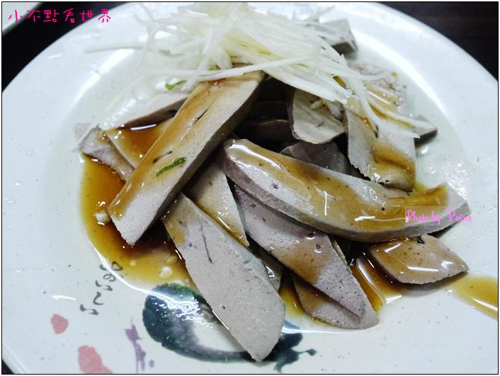 添丁切仔麵 (12).JPG