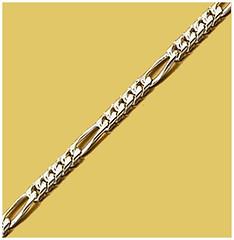 CP-43 (Zophies) Tags: silver chains cadenas plata 950