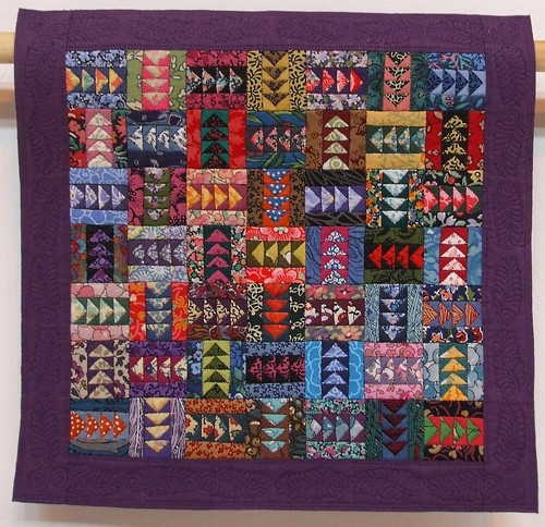 Festival of Quilts 809