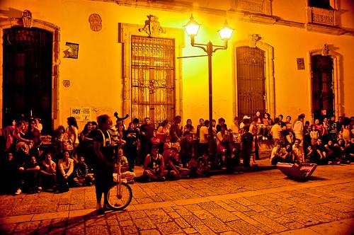 Oaxaca Nocturna (22)