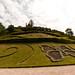 Fougeres-20110521_8948.jpg