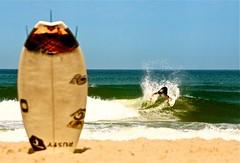 Lacanau Pro 2011 (William.Fni) Tags: canon surf mitch william surfing canon350d pro lacanau crews lacanaupro sooruzlacanaupro fenie williamfenie