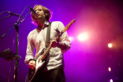 death_cab_for_cutie-rimac_arena_ACY0263
