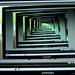 Remote Live View