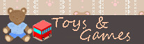 Toys&Games.gif