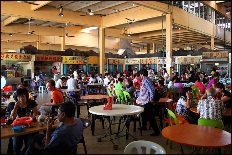seremban-market-food-court