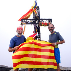 "2011_365211 - Honorary Catalans • <a style=""font-size:0.8em;"" href=""http://www.flickr.com/photos/84668659@N00/6055568731/"" target=""_blank"">View on Flickr</a>"