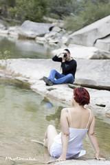 Cecilia-Moraduccio-8442 (Cristian Photocuba) Tags: verde model fiume sguardo cecilia pace acqua rosso bianco cascate modella trasparenza sottoveste moraduccio photocuba glamourocchi
