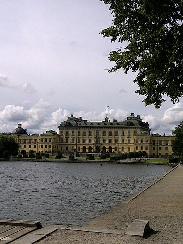 drottningholm.jpg.jpg by karlakp