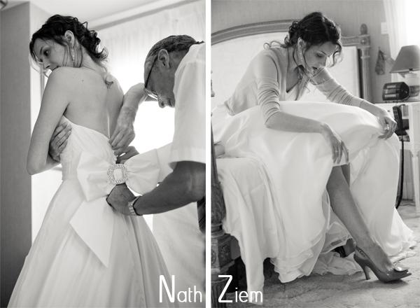 robe_mariage_photos_preparatifs02
