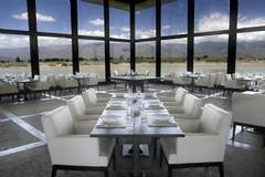 Dos restaurantes de Mendoza entre los mejores del mundo