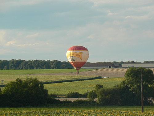 montgolfière 1.jpg