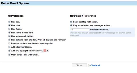 スクリーンショット 2011-08-20 18.09.59