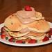 breakfast_birthday_20110820_18217