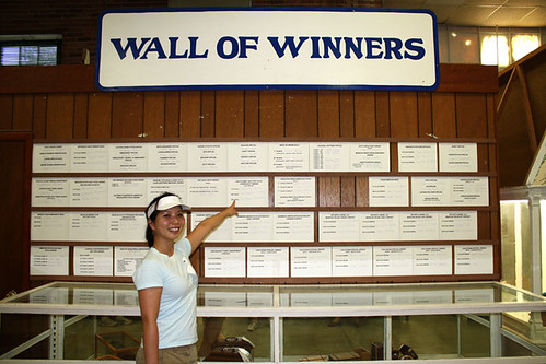 wall-of-winners