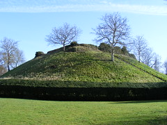 Photo of Waytemore Castle Bishop's Stortford